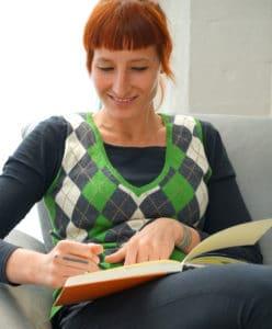 Peckelston Kinderbuchverlag Gunnar Löwenherz Lina Olabi Julia Weinmann