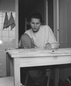 Die Fee ohne Flügel Peckelston Kinderbuchverlag Sandra Hohenstein Katja Zhirkova