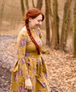 Peckelston Kinderbuchverlag Ellie und der Bär Lina Bullwinkel Katharina Bocklage