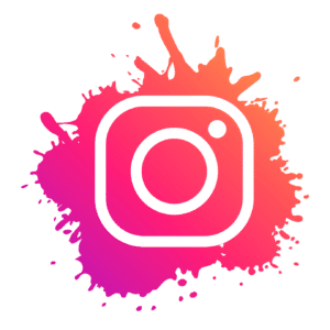 instagram peckelston kinderbuchverlag