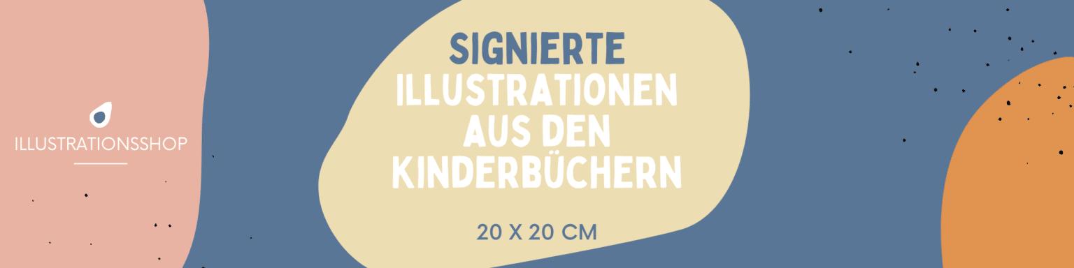 peckelston kinderbuchverlag signierte originale illustrationen verlagsshop