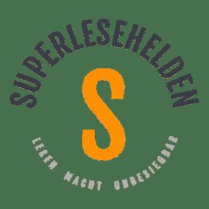 superlesehelden Kinderbuchverlag Einhornlämmchen Peckelston