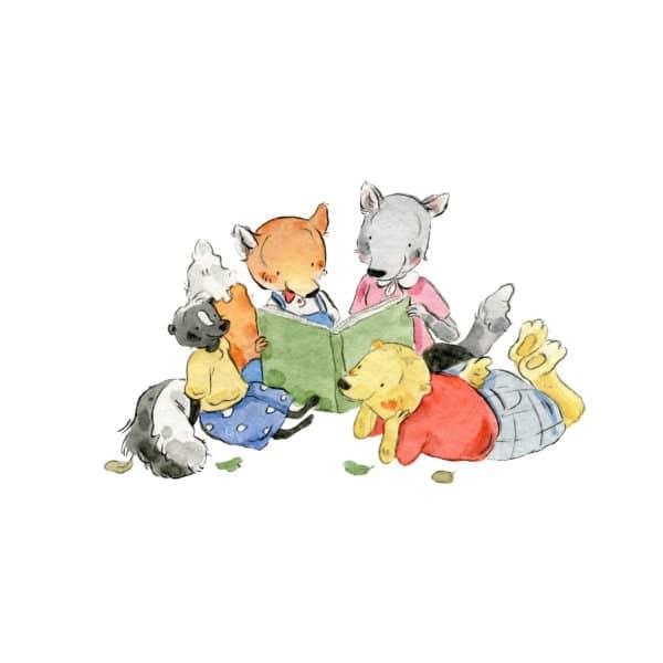 Peckelston Kinderbuchverlag Rouven Stenneken Saeideh Keshavarz Popeln Rülpsen Pupsen