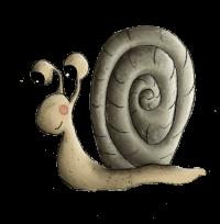 peckelston kinderbuchverlag angelina borgwardt kleine schnecke ungewöhnlich